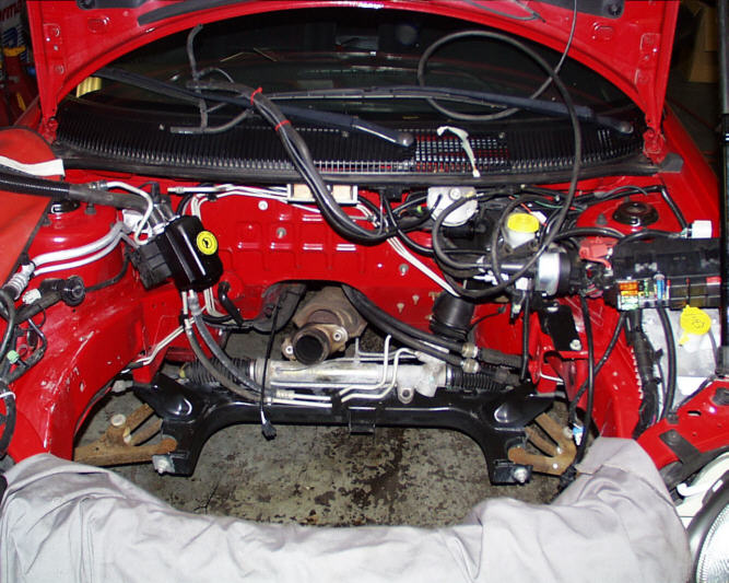 Dodge Neon >> Street Sports Project Cars-1998 Dodge Neon R/T turbo