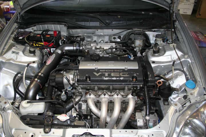 95 honda civic ex engine bay 95 free engine image for acura rsx type s fuse box diagram honda integra type r fuse box diagram #10