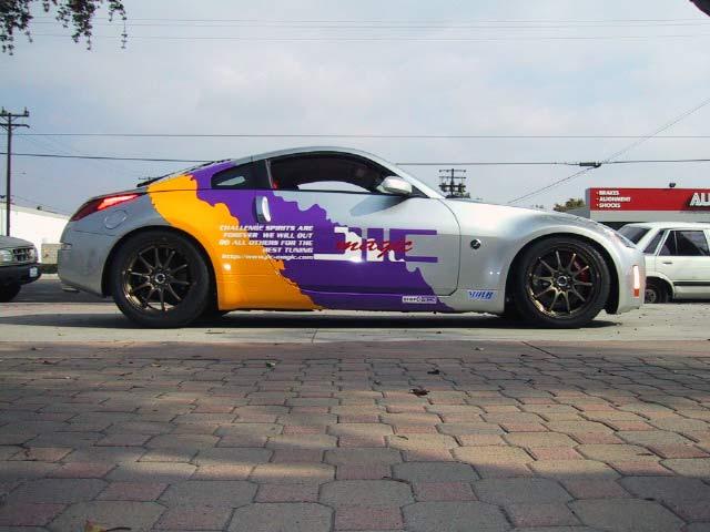 Street Racing Syndicate Cars Unlock