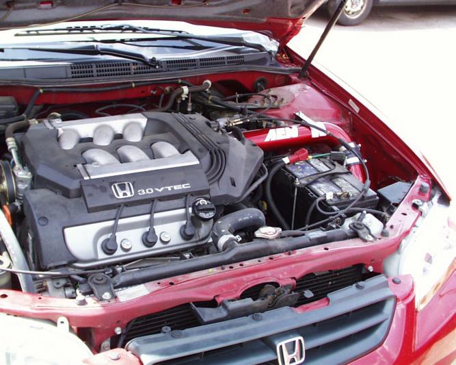 Honda Accord 1998 2020 New Car Reviews Models