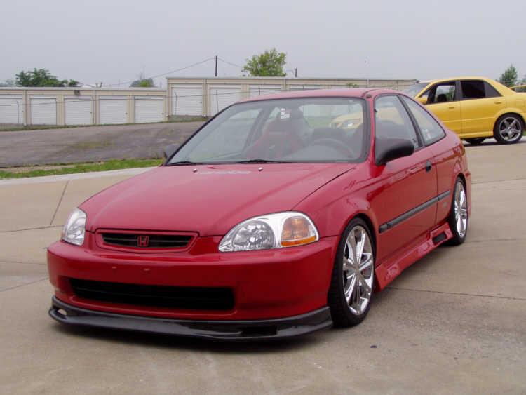 Image Result For Honda Civic Hatchback Or Sedan