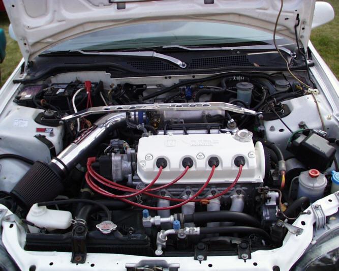 D Vendo Civic Si Img moreover Img moreover Maxresdefault besides Filter additionally Engine. on 2007 honda civic