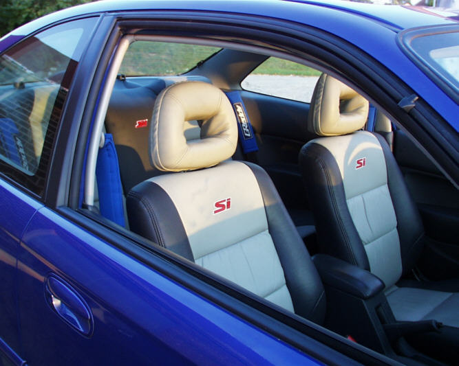 Image Result For Honda Civic Questions
